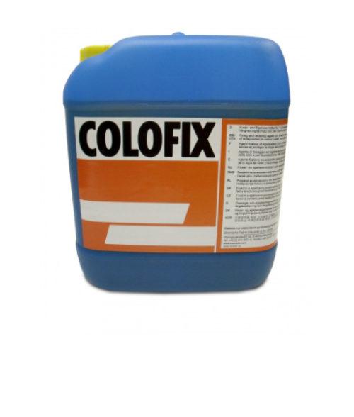 Image Colofix - 5kg