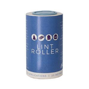 Image Professional Jumbo Lint Roller
