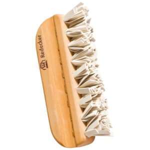 Image Redecker Crepe Brush