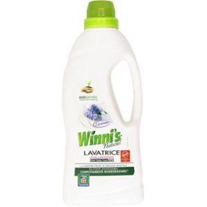 Image Laundry Liquid - 1.5L