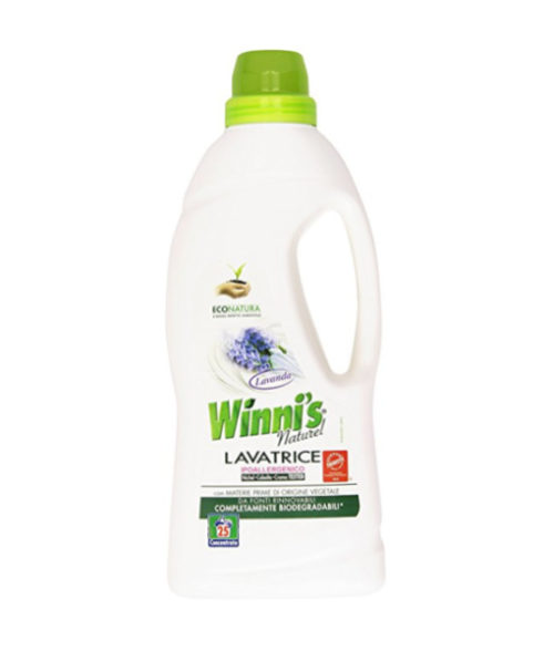 Image Laundry Liquid - 1.5L