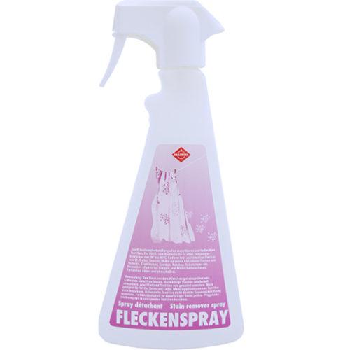 Stain Remover Fleckenspray