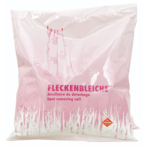 Image Hakawerk Fleckenbleiche Stain Remover Powder