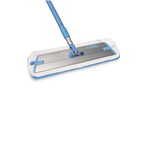 Deep Clean Mop - Microfibre