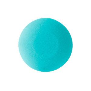 Image Soft Blue Sponge