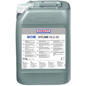 Image Universal Dishwasher Liquid HLU 32 - 10L