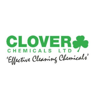 Clover Chemicals Ltd