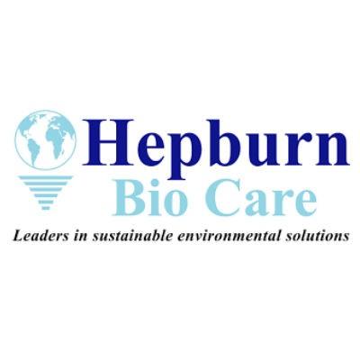 Hepburn Bio Care