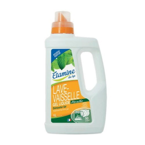 Etamine Du Lys Dishwasher Gel