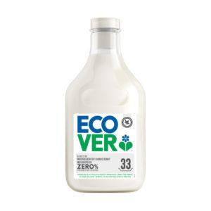 Image Ecover Fabric Conditioner Zero