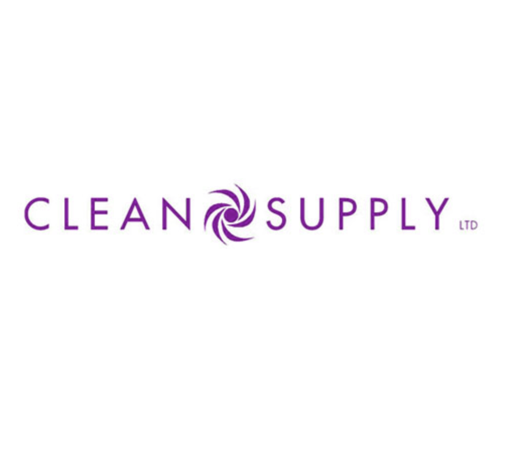 Clean Supply