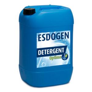 Image Kreussler Esdogen Detergent Optima