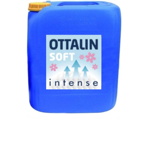 MSDS Ottalin Soft Intense