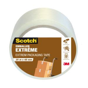Image Scotch Transparent Tape