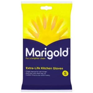 Image Marigold Gloves S