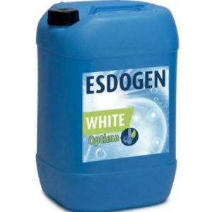 Image Esdogen White Optima