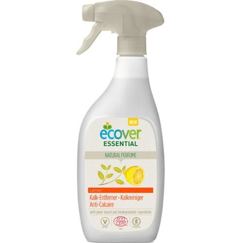 Ecover - Limescale Remover - 500ml