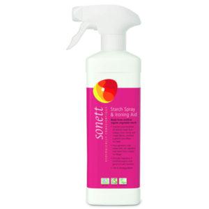 Sonett Spray Starch - 500ml