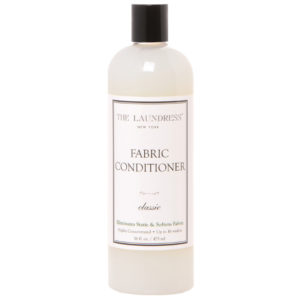 Image The Laundress Fabric Conditioner