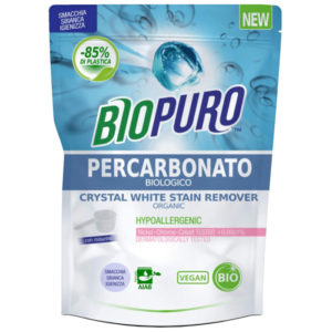 Biopuro- Bicarbonate Of Soda - 550g