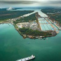 Panama-expansion-aerial-shot-1024x682