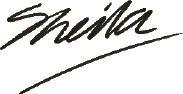 SG Signature@3x