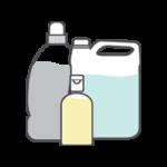 bottles-icon
