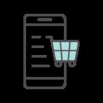 order-online-icon