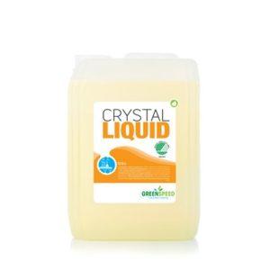 Image Greenspeed Crystal Liquid 10.5kg